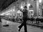 Galerie tango-4.jpg anzeigen.