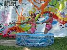 Galerie streetart-22_bearbeitet.jpg anzeigen.